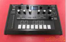 モノフォニックアナログシンセサイザー|PIONEER DJ