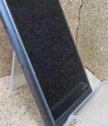 ウォークマン 16GB SONY XES