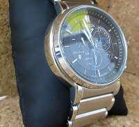 エコドライブ ソーラークオーツ 腕時計|CITIZEN