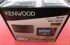 ドライブレコーダー ()|KENWOOD