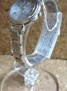 腕時計 ソーラー電波時計|CITIZEN