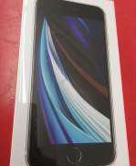 iPhone SE 2 ドコモ/64GB/未使用品|APPLE/DOCOMO
