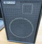 キーボードアンプ YAMAHA
