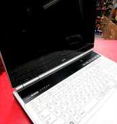 ノートパソコン LaVie/Windows7|NEC