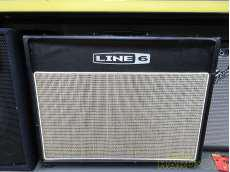 ギターアンプ|LINE6