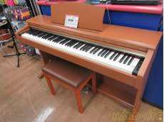 河合楽器 カワイ 電子ピアノ KAWAI