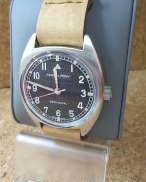 ハミルトン 腕時計|HAMILTON