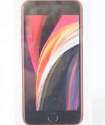 【未開封】iPhone SE2 MHGR3J/A 64GB|APPLE