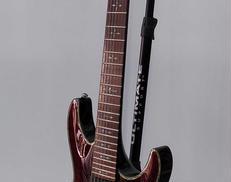 エレキギター(7弦)|SCHECTER