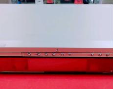 CD/HDDプレーヤー・レコーダー|SONY