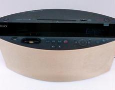 ネットワークオーディオシステム「ジャンク品」|SONY