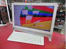 【ジャンク】一体型PC|FUJITSU