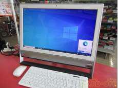 一体型PC NEC