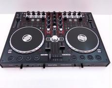 DJコントローラー|SERATO