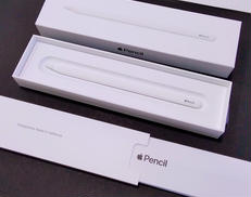 Apple Pencil|APPLE