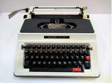 【ジャンク】タイプライター MARUZEN