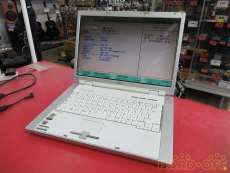 ノートパソコン|NEC
