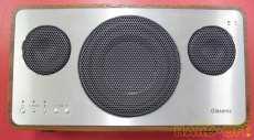 ハイレゾ対応Bluetoothスピーカー|Olasonic