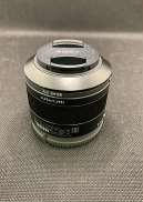 Sonnar T* FE 35mm F2.8 ZA|SONY