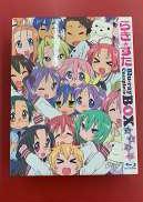 らき☆すた COMPLETEボックス|KADOKAWA