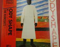 洋楽|Rough Trade Records