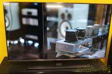 50インチ4K液晶テレビ 50A6800|ハイセンス