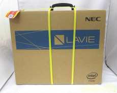 未開封品 ノートPC PC-NS300MAW|NEC