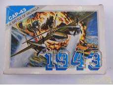 1943|CAPCOM