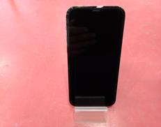 【本体のみ】iPhone 12 PRO【256GB】 APPLE
