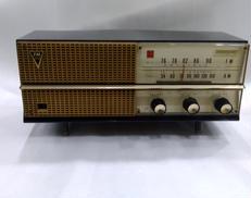 真空管ラジオ|PANASONIC/NATIONAL