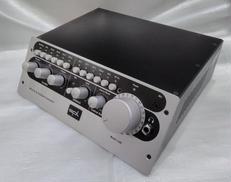 ステレオモニターコントローラー SPL
