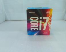 CPU:corei7-6700 3.40GHz INTEL