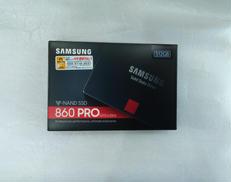 【未開封品】2.5インチ SSD【512GB】|SAMSUNG