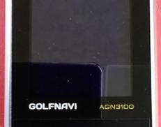 ゴルフナビ ATLAS