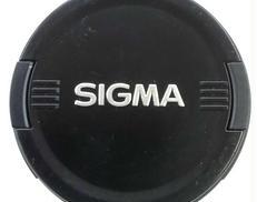 レンズ(FOR CANON)|SIGMA