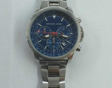 腕時計 MICAEL KORS