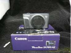 2030万画素デジタルカメラ|CANON