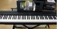 電子ピアノ|YAMAHA
