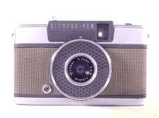コンパクトカメラ|OLYMPUS