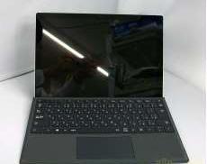 Surface Pro 6 1796|MICROSOFT
