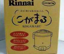 RR-055GS-C|RINNAI