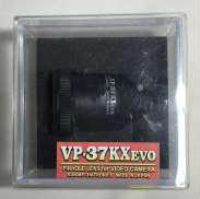 ビデオカメラ用正像ピンホールレンズ サンメカトロニックス