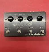その他エフェクター TC ELECTRONIC