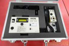 測定器|HIOS