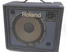 その他キーボードアクセサリ ROLAND