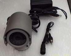 カメラアクセサリー関連商品|TELSTAR