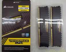 DDR466/PC3700|CORSAIR