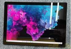Surface Pro 6|MICROSOFT