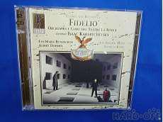 Beethoven: Fidelio|MONDO MUSICA