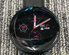 Galaxy Watch Active2 44mm|SAMSUNG